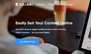 Image result for kajabi