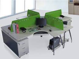 office computer desk. GeeKen Design Concepts Pvt. Ltd. Office Chairs Manufacturer,Office Computer Chairs,Office Supplier,Computer Supplier Desk