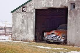 Hintergrundbilder Fenster Auto Gebäude Fahrzeug Mauer Holz