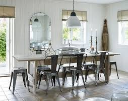 farmhouse table with metal chairs new dining room photo pic image on inside 14 taawp farmhouse kitchen table with metal chairs farmhouse table with