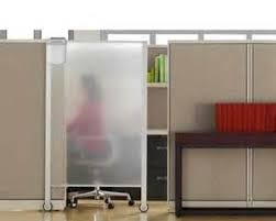 office cubicle curtain. office cubicle curtain cubical decorating tip get rid of the gray i