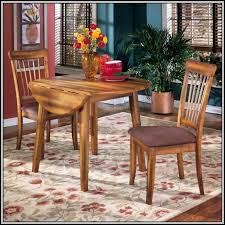 ashley furniture cincinnati oh 700x700