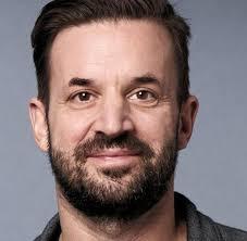 Marc Neller Artikel Kontakt Profil Autorenseite Welt
