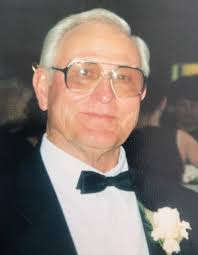 Obituary for Preston Allen Mann | Munden Funeral Home & Crematory, Inc.