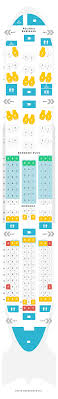 Boeing 787 8 Dreamliner Seating Chart Seatguru Seat Map United Seatguru