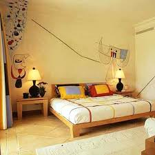 Simple Bedroom Design Bedroom Simple Bedroom Interior Design Ideas Small Bedroom  Design Simple Interior Design Ideas . Simple Bedroom Design ...