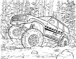 jeep coloring pages jeep coloring pages large size of jeep coloring pages with wallpapers mobile safari jeep colouring pages jeep coloring pages jeep
