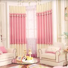 thermal curtains curtains for children s playroom white childrens curtains kids flower curtains baby nursery curtains
