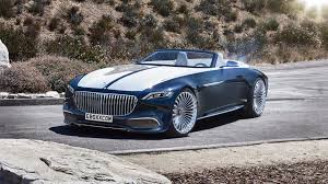 2018 maybach 6 price.  price for 2018 maybach 6 price