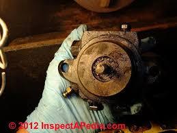 ruud oil furnace wiring diagram wiring diagram oil furnace transformer wiring diagram james gaffigan