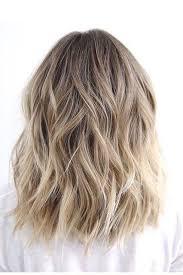 Hairstyle Ideas best 25 hair ideas ideas hair styles hair and 1189 by stevesalt.us