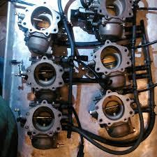 ricardo mobile marine o b motor yamaha honda dock side service auto repair miami fl phone number yelp