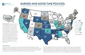 Earned Time Credit Criminal Justice Resource Justice Reform