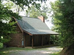 1 bedroom cabins in gatlinburg cheap. 3 bedroom cabins gatlinburg tn | 1 in three cheap n