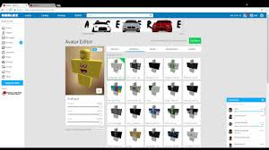How Do You Make Your Own Clothes On Roblox How To Get Rid Of Roblox Default Clothing No Longer Working