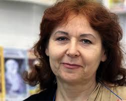 <b>Крюкова</b>, Тамара Шамильевна — Википедия