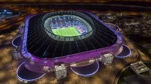 Qatar 2022 organisers confident of full ...