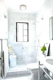 carrara marble bathroom designs. Interesting Carrara White Carrara Marble Bathroom Ideas Small  On Carrara Marble Bathroom Designs