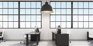 office lighting tips. Office Lighting Tips For An Efficient Workplace