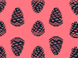 Colorful Patterns Gorgeous 48 FREE FRESH COLORFUL PATTERNS On Behance