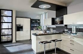 Tolle Sockelleisten Küche Galerie Die Designideen Für Badezimmer