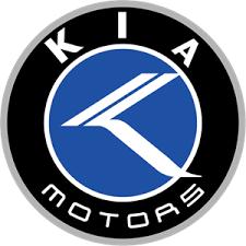 Search: kia Logo Vectors Free Download