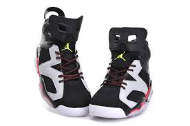 jordan shoes for girls 2014 black and white. air jordan 6 mens shoes aaa black/white/red online for girls 2014 black and white i