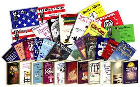 Publisher Photo Books Joy Publishing 30 Years Of Smiles