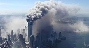 Hasil gambar untuk perang anti teror pasca 9/11