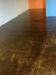 stained concrete floors colors. Commercial Concrete Stain Stained Floors Colors