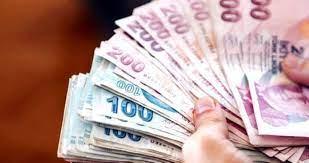 Bayram ikramiyesi maaşla birlikte mi verilecek? Emekli maaşı bayram öncesi  ödenecek mi 2021? 2021 Temmuz SSK Bağ-Kur emekli maaş ve bayram ikramiyesi!  - Haberler