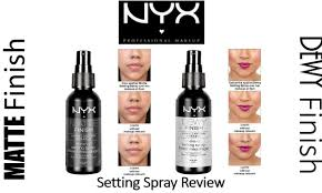 large size of dazzling skin makeup setting spray scandinavia makeup setting spray sally beauty makeup