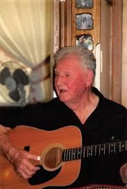 Basil Cencil Harderson - Obituary & Service Details