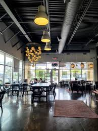 Best cafés in duino, province of trieste: Duino Coffee House And Bistro 107 Photos 86 Reviews Coffee Tea 7650 Stacy Rd Mckinney Tx United States Restaurant Reviews Phone Number Menu