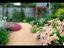 Small Picture The most beautiful gardens in the world YouTube