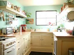 Remodeling For Small Kitchens