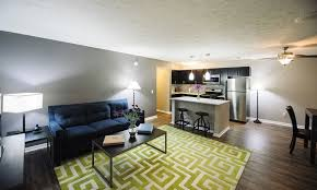 1 bedroom apartments for rent near ohio state university. osu apartments on high street bedroom ohio state campus in columbus under house decor the elms for rent 1 near university r