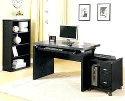 hidden desk furniture. Hidden Office Desk Computer Desks For Home Use Furniture Storage Floating Mobel Oak S
