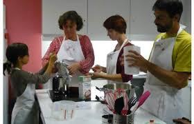 Atelier Cuisine Décors En Pâte à Sucre Noël Vaugneray 69670