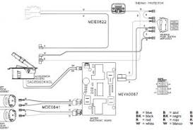 wiring diagram polaris 2005 500 ho the wiring diagram 2011 sportsman 500 ho parts 2011 image about wiring diagram wiring diagram