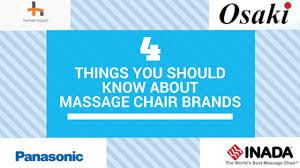 massage chair brands. massage-chair-brands massage chair brands a