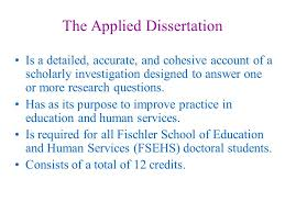 Abraham S  Fischler College of Education Pinterest