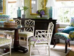 Small Picture Dining Room Better Homes and Gardens Katie Rosenfeld Interior