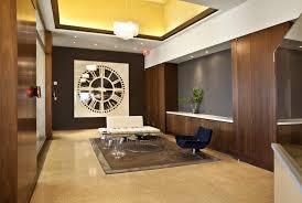 Circle K Furniture Instafurniture