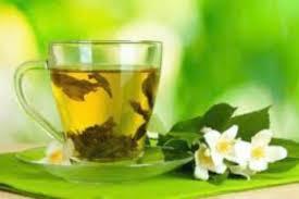 Гимнастика реферат по физкультуре Мочегонный чай для похудения в аптеках
