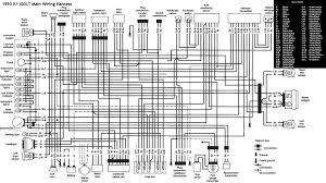 e46 wiring harness ewiring 2000 bmw e46 radio wiring diagram and hernes