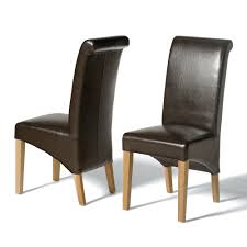 ebay wooden dining chairs. winsome cheap wooden dining chairs uk light oak rollback brown room ebay c