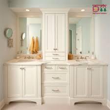 shaker style bathroom cabinets. Modern Shaker Style Solid Wood Bathroom Cabinet Cabinets