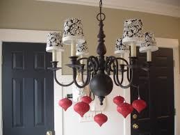 Full Size of Chandeliers Design:magnificent Kitchen Island Lamps Pendant  Lights Over Table Lighting Chandelier ...