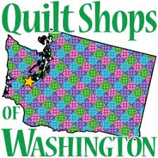 Washington Quilt Shop Directory - Most Trusted Source & quilt shops of washington Adamdwight.com